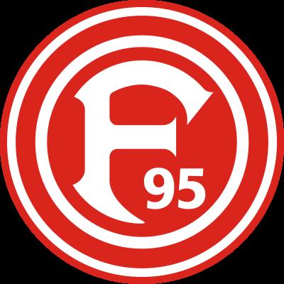 fortuna_duesseldorf Logo