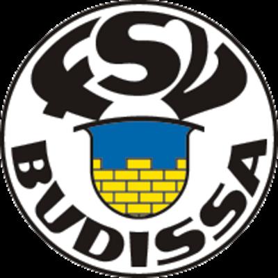 FSV Budissa Bautzen - Logo