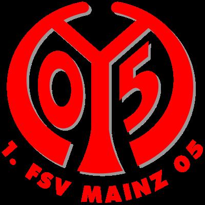 FSV Mainz 05 II - Logo