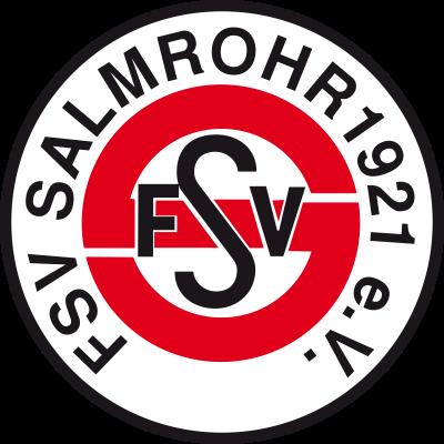 FSV Salmrohr - Logo