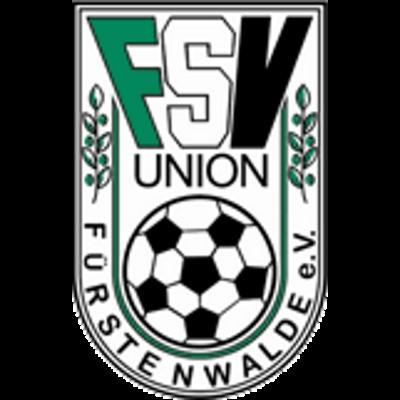 FSV Union Fürstenwalde - Logo