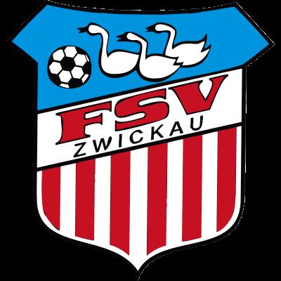 fsv_zwickau Logo