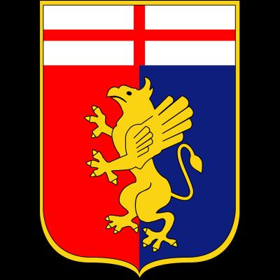 genua_cfc Logo