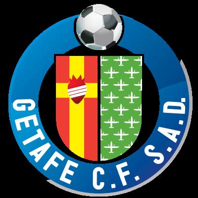 getafe_fc Logo