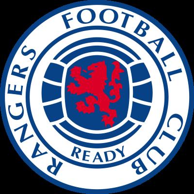 glasgow_rangers Logo