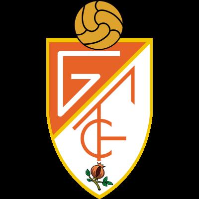 Granada FC - Logo