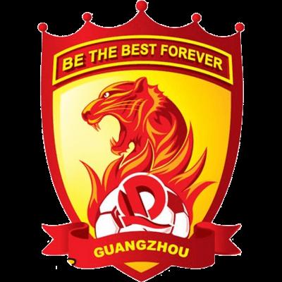 Guangzhou Evergrande - Logo