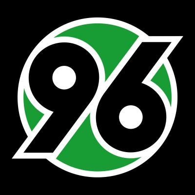 hannover_96 Logo