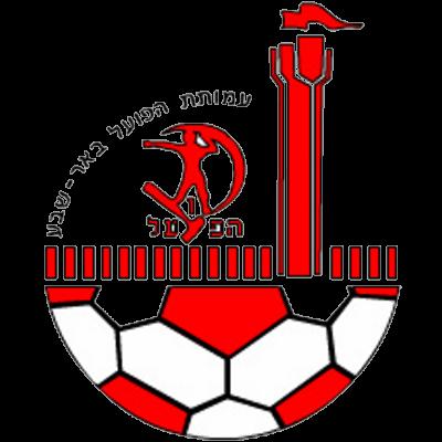 Hapoel Beer Scheva - Logo