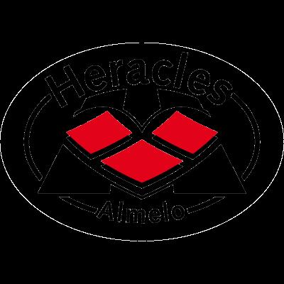 Heracles Almelo - Logo