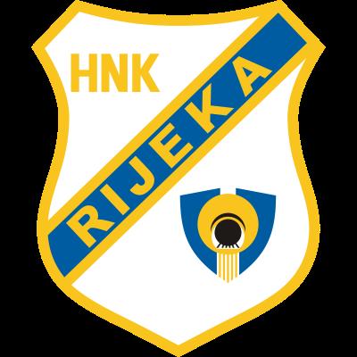 HNK Rijeka - Logo