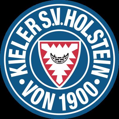 holstein_kiel Logo