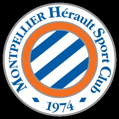 HSC Montpellier - Logo