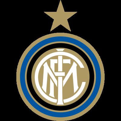 inter_mailand Logo