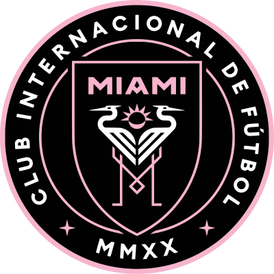 inter_miami Logo