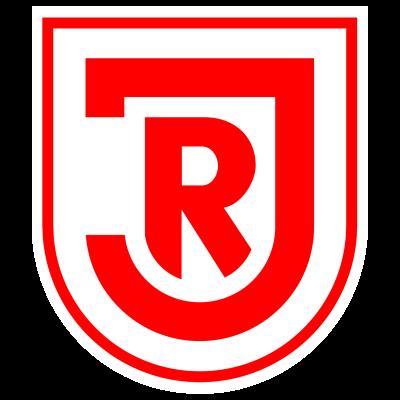 jahn_regensburg Logo