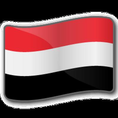 Jemen - Logo