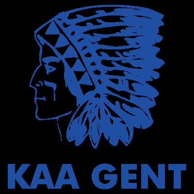 kaa_gent Logo