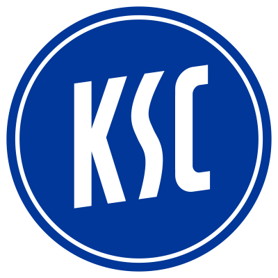 karlsruher_sc Logo