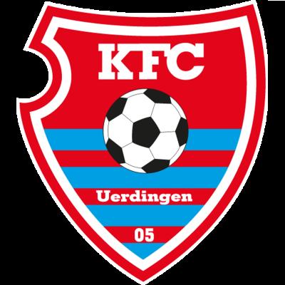 kfc_uerdingen_05 Logo
