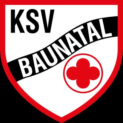 KSV Baunatal - Logo