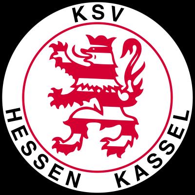KSV Hessen Kassel - Logo