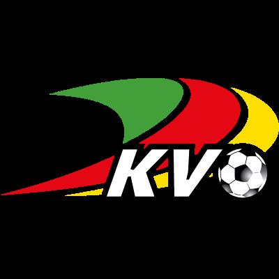 kv_ostende Logo