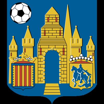 KVC Westerlo - Logo