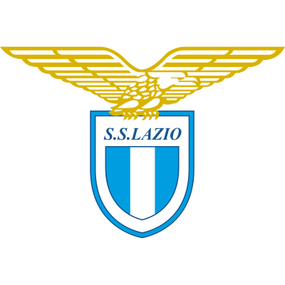lazio_rom Logo