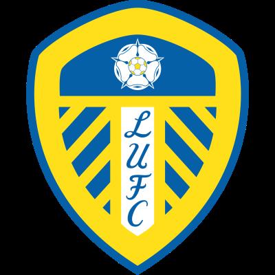 leeds_united Logo
