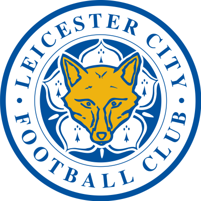 leicester_city Logo