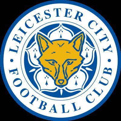 leicester_city Logo