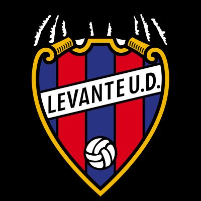 levante_ud Logo