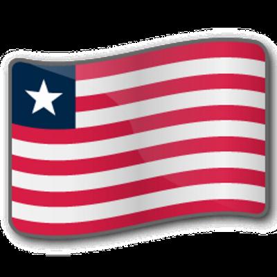 Liberia - Logo