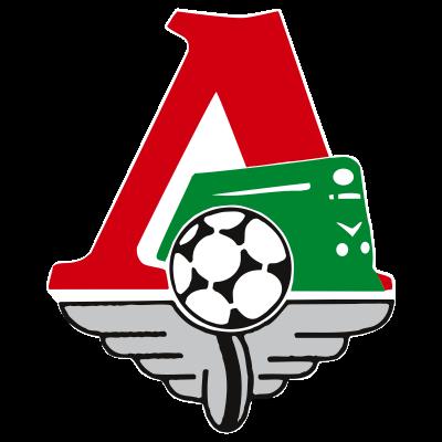 Lokomotive Moskau - Logo