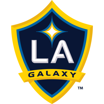 Los Angeles Galaxy - Logo