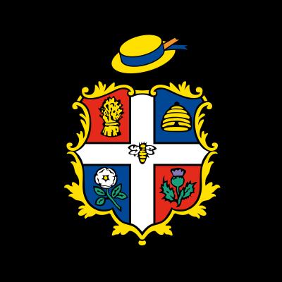 luton_town_fc Logo