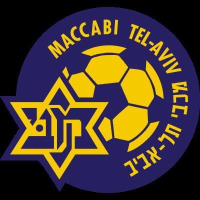 maccabi_tel_aviv Logo