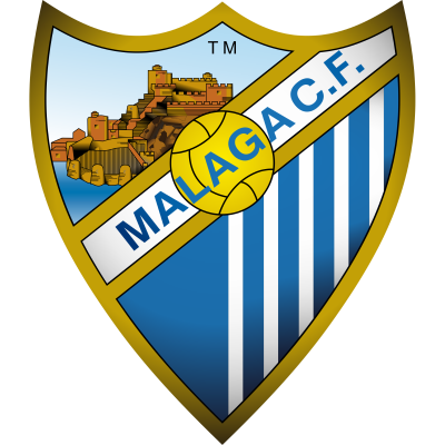 Malaga FC - Logo