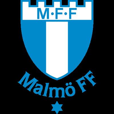 malmoe_ff Logo