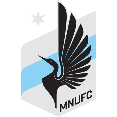 minnesota_united Logo