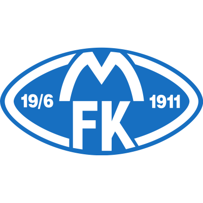 molde_fk Logo