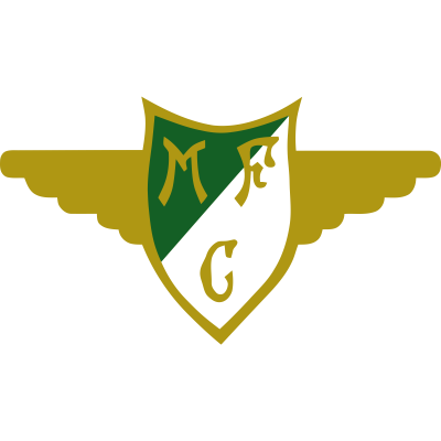 Moreirense FC - Logo