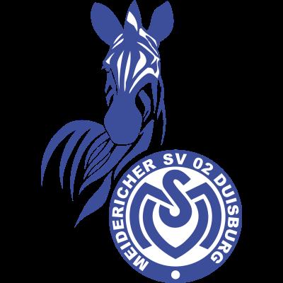 msv_duisburg Logo