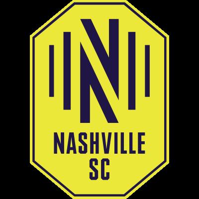 Wappen Nashville SC