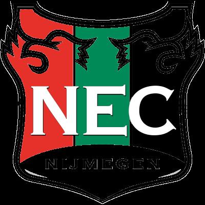 NEC Nijmegen - Logo