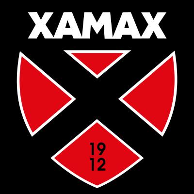 Neuchatel Xamax - Logo