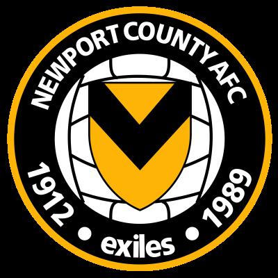 Newport County AFC - Logo