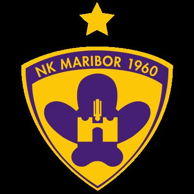 NK Maribor - Logo