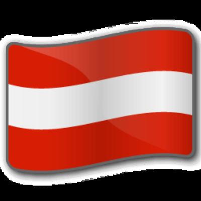 oesterreich Logo